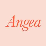 Angea Women's Health