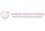 Adelaide Natural Fertility