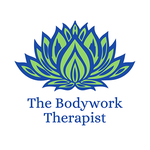 The Bodywork Therapist