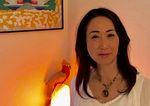 Mandala Healing Garden