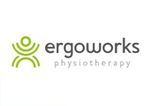 About Ergoworks Physiotherapy & Consulting
