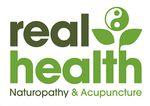 Real Health - Naturopathy