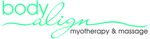 About Body Align Myotherapy & Massage