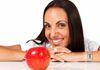 Maya Brosnan - Naturopathic Nutritionist & Iridology