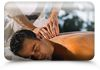 Centenary Natural Therapies - Massage Therapy
