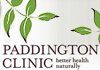 Paddington Clinic - Better Health Naturally