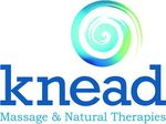 Knead Massage - Remedial, Myotherapy, Oncology and Corporate Massage