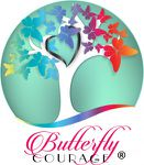 Butterfly Courage®