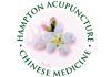 Hampton Acupuncture & Chinese Medicine