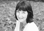 Sally Freestun