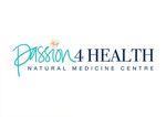 Passion 4 Health - Natural Medicine Centre