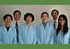 Baolin Acupuncture & Chinese Medicine Centre