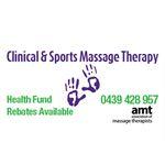 Nicki O'Neill - Remedial / Sports Massage Therapist