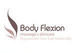 About Body Flexion Massage & Skincare