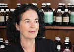 Natural Health Solutions - Herbal Medicine - Iridology - Natural Fertility - Nutrition