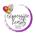 Expressive HEARTS