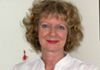 About Gail Kirner Acupuncture