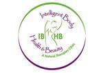 Intelligent Body, Health & Beauty