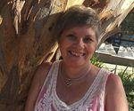 Reiki Treatments & Reiki Share Group