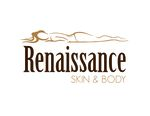 Renaissance Skin and Body - Colonic Irrigation