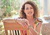 Hygea Counselling Services - Lorina Harris