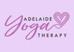 Adelaide Yoga Therapy - About Us