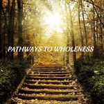 Holistic Counselling, Reiki Master / Teacher, Meditation