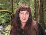Melissa Noonan - Psychologist