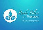 Bowen Therapy Bliss