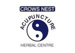 Crows Nest Acupuncture and Herbal Centre