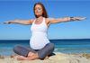 Small Blessings - Pregnancy Yoga