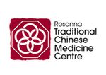 Rosanna Traditional Chinese Medical Centre