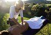 Megan Thackeray Massage Therapies