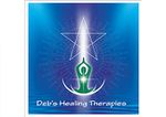 About Deb's Healing Therapies