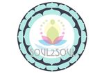 Soul2Soul Natural Therapies
