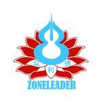Zoneleader Acupuncture & Chinese Medicine Clinic
