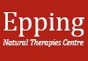 Epping Natural Therapies Centre