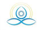 Bayside Kundalini Yoga
