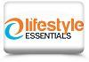Lifestyle Essentials - Massage