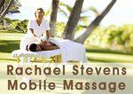 Rachael Stevens Mobile Massage