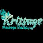 Krissage Massage Therapy - Fertility Massage