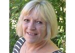 About Edith Baker - Spiritual Healing & Counselling