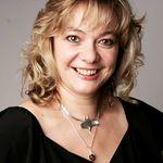 Daniela Liedy - Life Balance Solutions