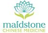 About Maidstone Chinese Medicine