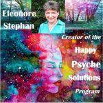 Energy Psychology and Quantum Healing ~ About Eleonore Stephan