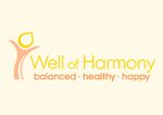 About Well Of Harmony - Holistic Kinesiology & Wellbeing