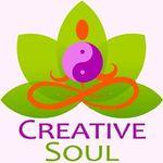 Creative Soul Australia