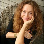 Ilana Laps - Counselling & Psychotherapy