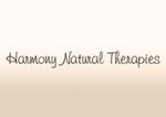 Harmony Natural Therapies