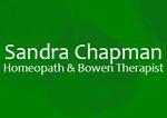 Sandi Chapman Health